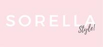 Sorella style